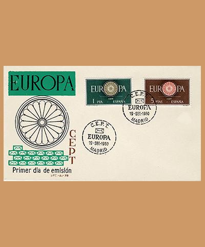 1960011spd