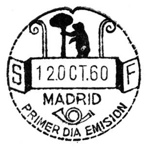 1960013fc