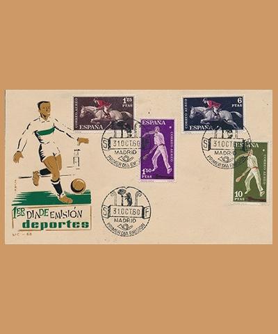 1960018spd