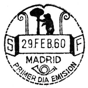 196001fc