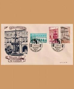 1960020spd