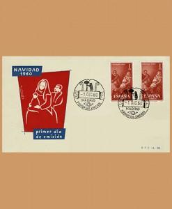 1960021spd