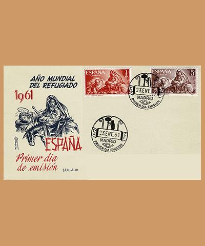 1961001spd