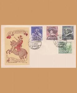 1961005spd