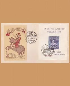 1961007spd