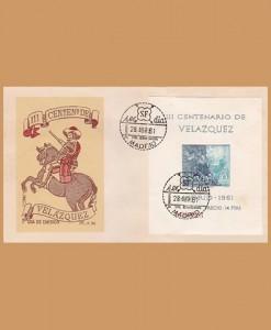 1961009spd