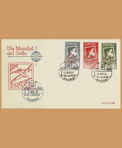 1961010spd