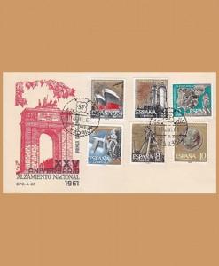 1961013spd