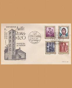 1961014spd