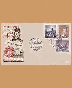 1961022spd