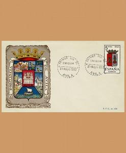 1962005spd