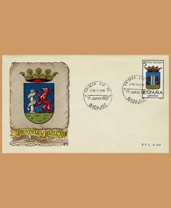 1962006spd