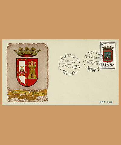 1962009spd