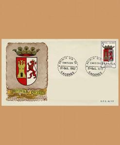 1962010spd