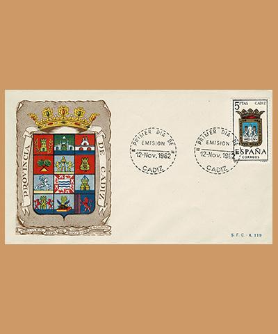 1962011spd
