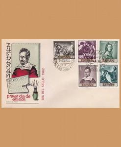 1962013spd