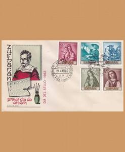 1962014spd