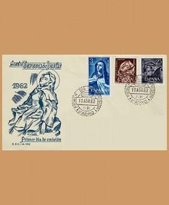 1962015spd