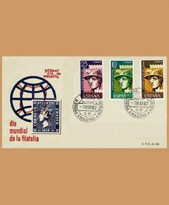 1962016spd a