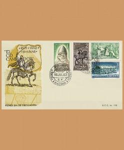 1962019spd