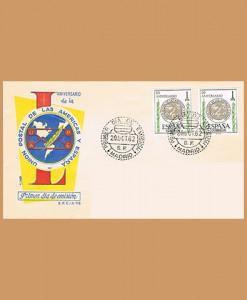 1962023spd