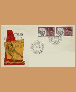 1962029spd