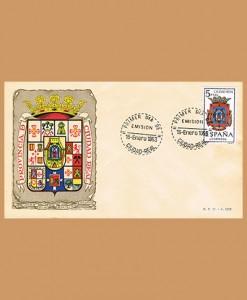 1963001spd