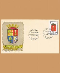 1963004spd