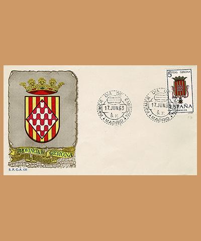 1963006spd
