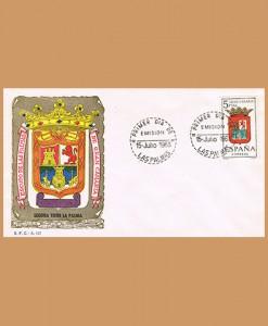 1963007spd