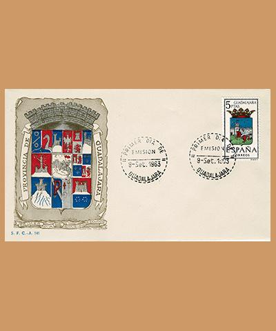 1963009spd