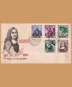 1963015spd