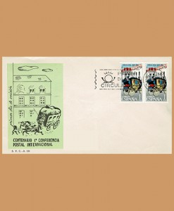 1963017spd