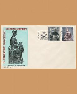 1963024spd