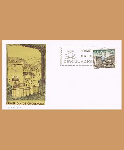 1964001spd