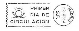 1964003fc