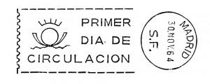 1964004fc