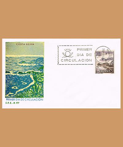 1964004spd