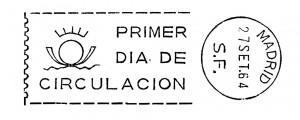 1964005fc