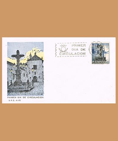 1964005spd