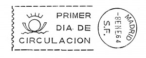 1964006fc