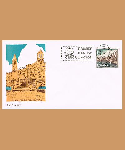 1964010spd
