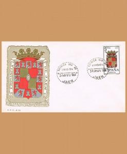 1964012spd