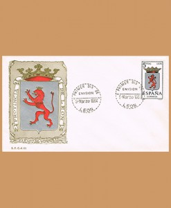 1964013spd