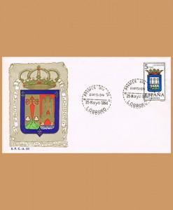 1964015spd