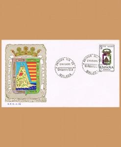 1964018spd