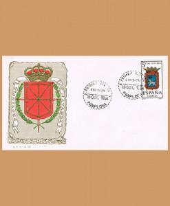 1964020spd