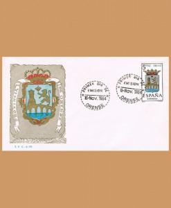 1964021spd