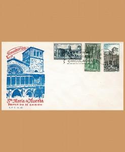 1964023spd