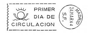 1964024fc